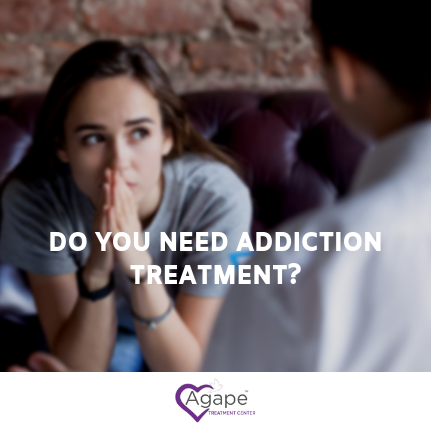 addiction treatment fort lauderdale